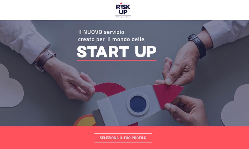 Riskup portfolio sito.jpg