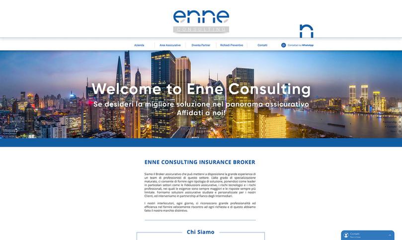 ENNE C portfolio sito web.jpg