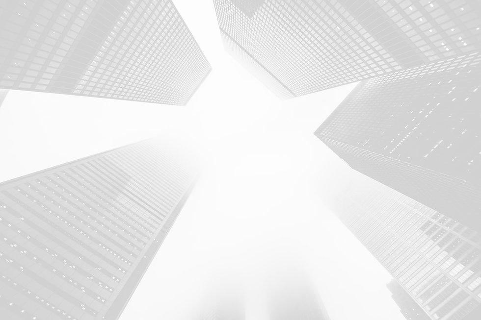 Foggy%20skyscrapers_edited.jpg