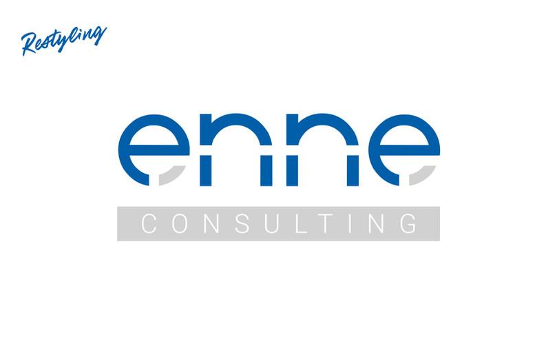 ENNE C portfolio.jpg