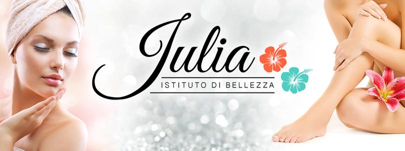 Julia cover.png