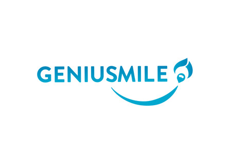 GeniuSmile logo portfolio2.jpg