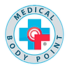 Medical-Body-Point Roma