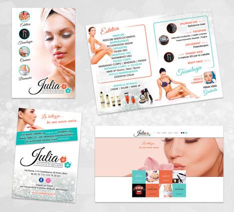 portfolio JULIA 2017.jpg
