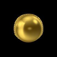 gold copia.png