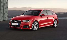 Audi-A3-Sportback.jpg