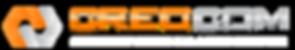 Studio CREOCOM - Grafica - Comuncazione e Online Marketig