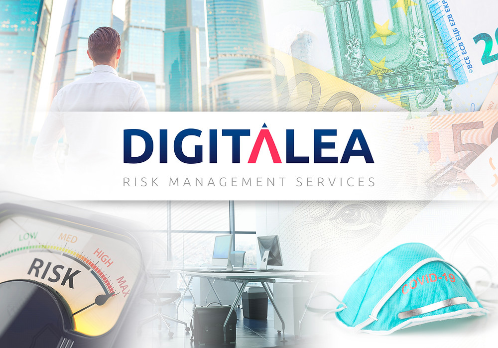Digitàlea - Risk management services