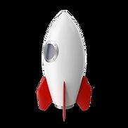 Rocket.H03.2k (1).png
