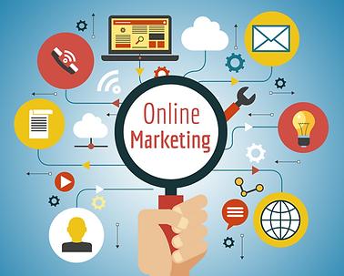 Online-Marketing.png