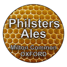 PHILSTERS MC LOGO.png