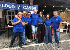 Pro Loco Castelnuovo di Porto
