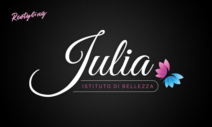 julia portfolio web.jpg