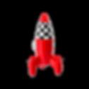 Rocket Toy.H03.2k.png