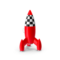 Rocket Toy.H03.2k.png