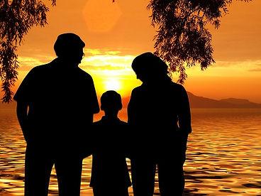 Studio Legale Barberi: diritto di famiglia