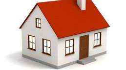 Vendere casa in Versilia: insidie e trabocchetti