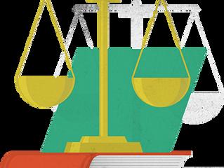 Consultazione GRATUITA delle Leggi Italiane