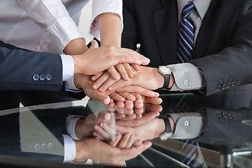 Studio Legale Barberi: assistenza alle imprese e recupero crediti