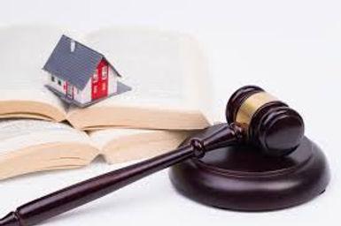 Studio Legale Barberi: diritto immobiliare