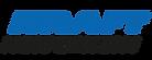 Logo_Kraft.png