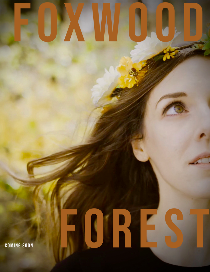 Foxwood Forest (4min. Webisode)