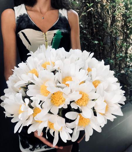 PARLA FLOWER PAPER ART BOUQUET.jpg.jpg