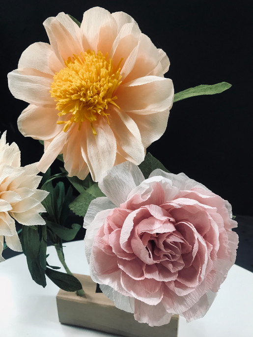 PARLA FLOWER PAPER ART .jpg
