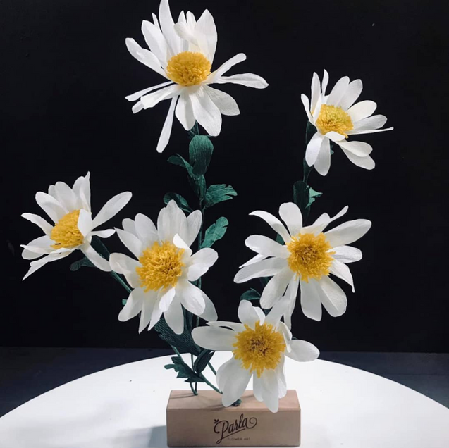 PARLA FLOWER ART İSTANBUL.png