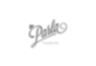 beyaz parla logo (1).png