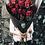 Thumbnail: Parla Kırmızı Gül Buketi