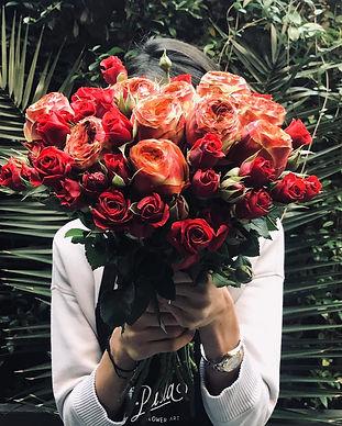 parla flower art aşk buketi.jpg