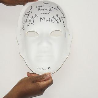 Mask 3 Inside.jpg