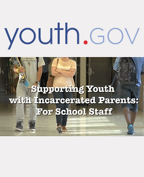 youthgov toolkit (1).png