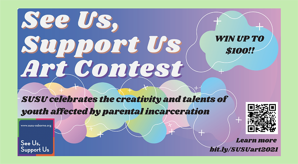 Art Contest Website header-01.png