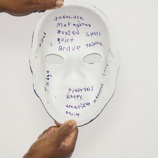 Mask 1 Inside.jpg