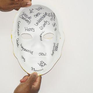 Mask 2 Inside.jpg