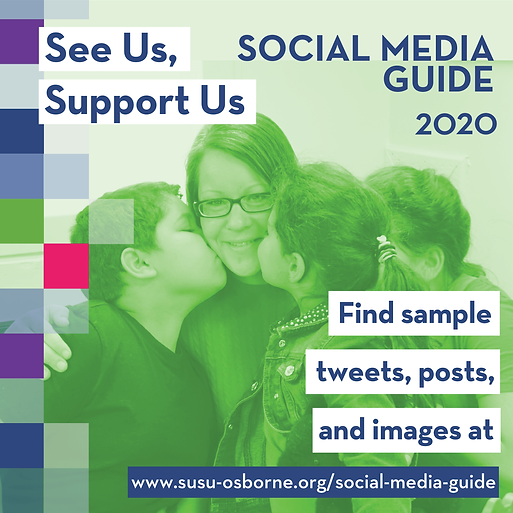 Square SUSU Social Media Guide-01.png