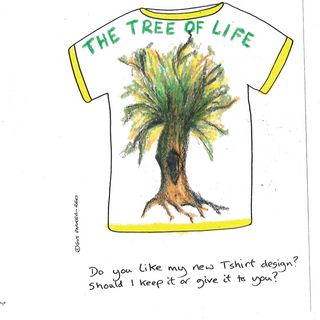 CYFS The Tree of Life.png