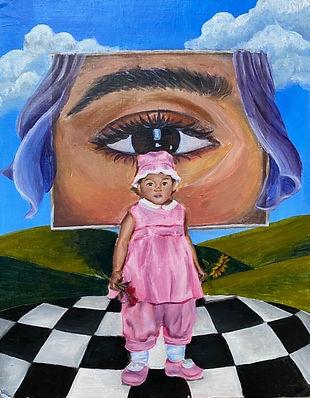 Janna Rae_Art_Contest_Submission.JPG