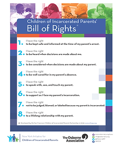 SUSU_2016_Bill_of_Rights_Letter_Final.pn