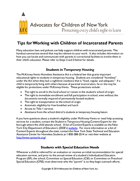 tips_for_working_with_children_of_incarc