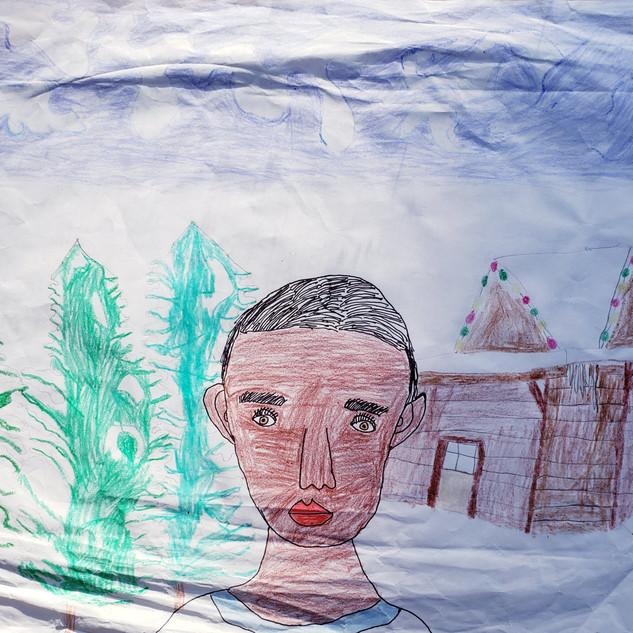 David 4th Grade.jpg