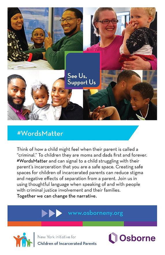 WordsMatter_Postcard_2_PAGE2021_Page_1_edited.jpg