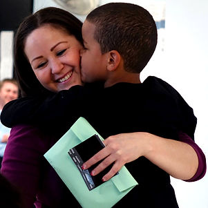 albion mom and kid_edited.jpg