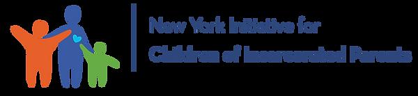 NYCIP Full logo.png