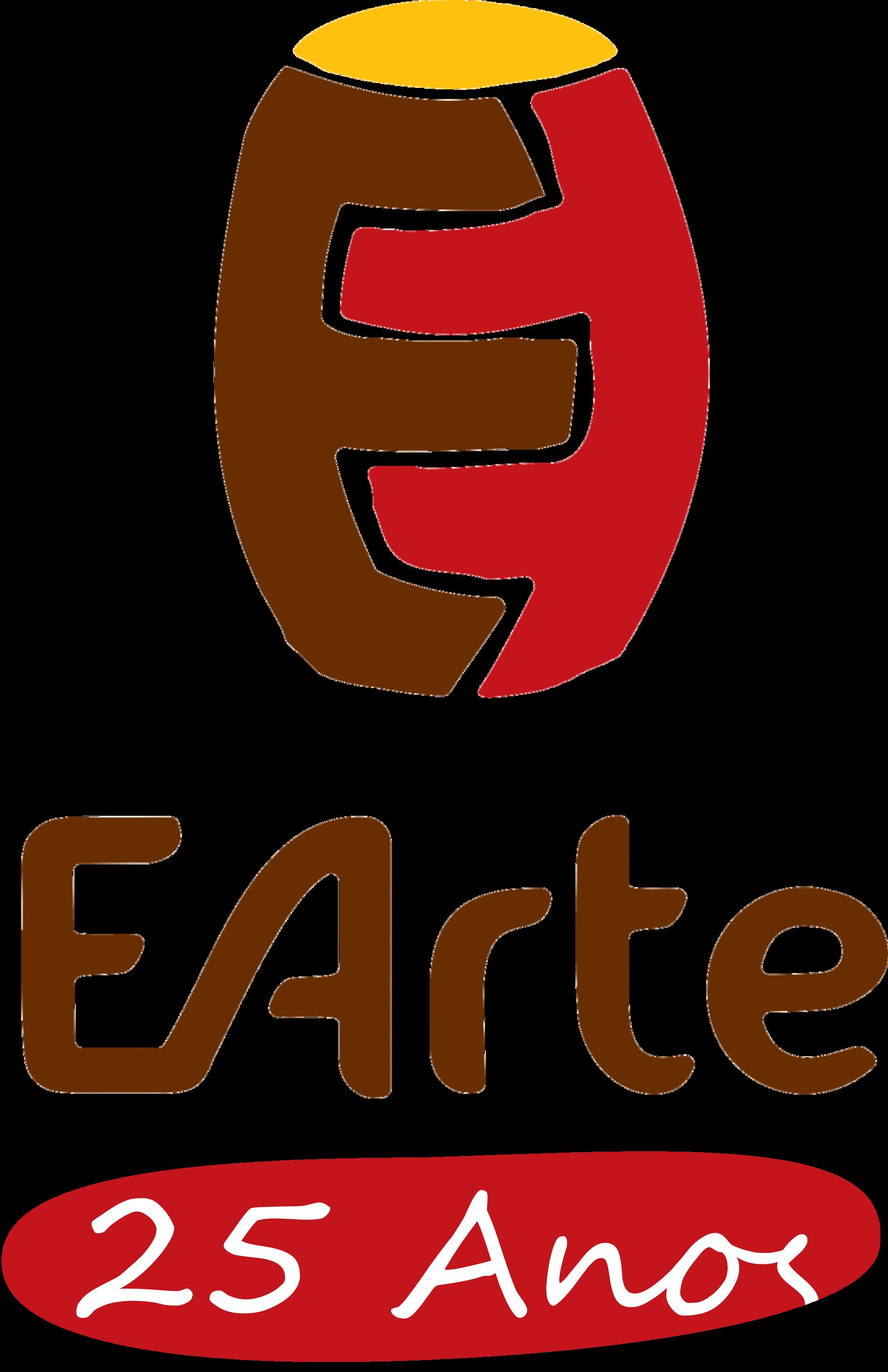 earte