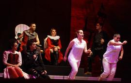 Escola de Teatro do NEELIC