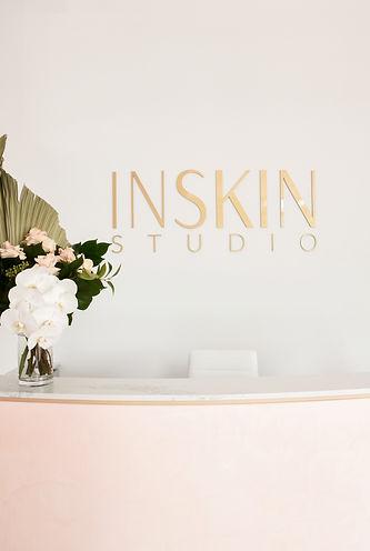 InskinStudio_5.jpg
