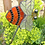 Thumbnail: Bumble Bee